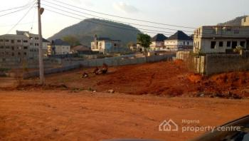 2500square Metres of Commercial Plot of Land, After Trans Engineering Estate,, Dawaki, Gwarinpa, Abuja, Commercial Land for Sale