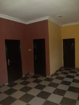 Tastefully Finished a Room Self Contained Apartment in an Interlocked and Neat Compound. Has Wardrobe and Kitchen Cabinet., Majek, Sangotedo, Ajah, Lagos, Self Contained (single Rooms) for Rent