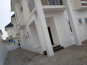 a New Opening for a Bq Self Contained, Agungi, Lekki, Lagos, Self Contained (single Rooms) for Rent