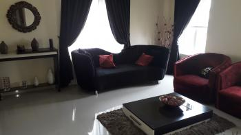 Exquisitely Finished 3 Bedroom Apartment, Shasha, Alimosho, Lagos, Flat for Sale