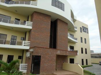 Luxury and Serviced 3-bedroom Apartments with Swimming Pool, Gym, Lift and Bq, Queens Drive, Old Ikoyi, Ikoyi, Lagos, House for Rent