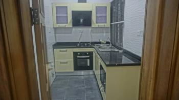 Luxury 2 Bedroom, Durosinmi Etti Road, Lekki Phase 1, Lekki, Lagos, Flat for Rent