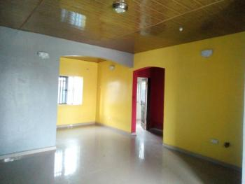 Stand Alone 3 Bedroom Bungalow, Shapati, Bogije, Ibeju Lekki, Lagos, Detached Bungalow for Rent