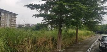 Prestigious Residential Plot, Banana Island, Ikoyi, Lagos, Residential Land for Sale