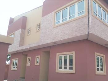 Newly Built 3 Bedroom Flat for Rent, Orchid Road, Lekki Expressway, Lekki, Lagos, Flat for Rent