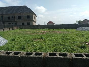 on Site Plot, Behind Government Hospital Chikakore,, Kubwa, Abuja, Residential Land for Sale
