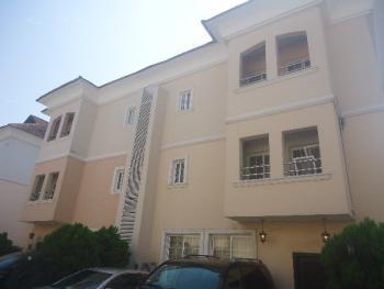 Luxury 4 Bedroom Semi Detached Duplex with Excellent Facilties, Old Ikoyi, Ikoyi, Lagos, Semi-detached Duplex for Rent