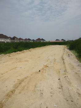 432sqm Land, Ogochukwu Orji Street, Igbo Efon, Lekki, Lagos, Residential Land for Sale