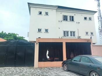 Palatable 2 Bedroom Flat, Agungi, Lekki, Lagos, Flat for Rent