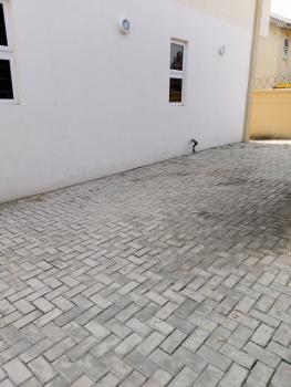 3 Bedroom Duplex, Thomas Estate Ajah, Lekki Expressway, Lekki, Lagos, Detached Duplex for Rent