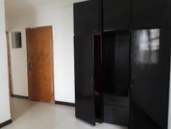 Clean 1 Bedroom Mini Flat, Off Chevron Drive, Chevy View Estate, Lekki, Lagos, Mini Flat for Rent