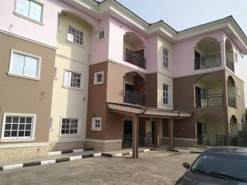 6 Units of 3 Bedroom Flat All En-suite on 1794.091, Kv Generator,garden, Water Treatment, Along Lekki -epe  Express Way, Ajah, Lagos, Detached Duplex for Sale