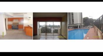 Flats, Awolowo Way, Old Ikoyi, Ikoyi, Lagos, Flat for Sale