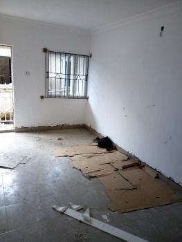 a Lovely Luxury Big Roomself Con @ Akoka By Unilag Yaba Lagos., Akoka, Yaba, Lagos, Self Contained (single Rooms) for Rent