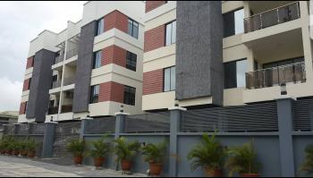 Brand New 2 Bedroom Furnished Apartment, Lekki Phase 2, Lekki, Lagos, Flat Short Let