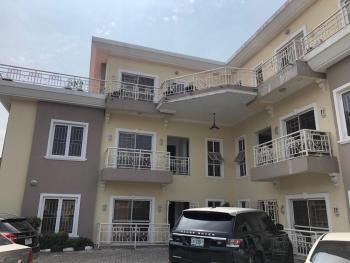 Mini Flat Bq, African Lane, Lekki Phase 1, Lekki, Lagos, Mini Flat for Rent