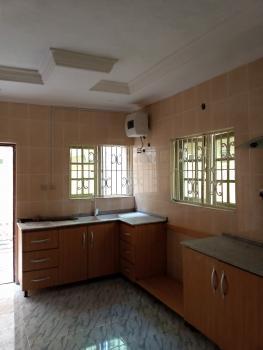 House, Spg, Ologolo, Lekki, Lagos, Detached Duplex for Rent