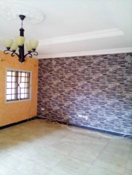 Luxury 5 Bedroom Duplex with Bq, Phase 1, Gra, Magodo, Lagos, House for Rent