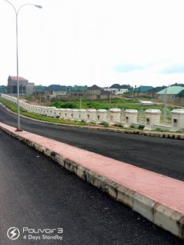 Plots of Land, West Parks and Gardens Ayegun Oleyo, Oluyole, Oyo, Residential Land for Sale