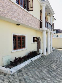 Spacious Mini Flat, Whitesand Beach Estate Ologolo Opposite Agungi Bustop, Lekki, Lagos, Mini Flat for Rent