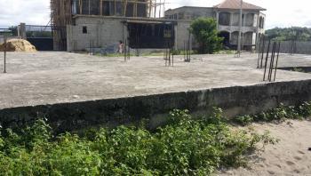 Plot of Land, Off Okun Ajah Abraham Adesanya Road, Ogombo, Ajah, Lagos, Residential Land for Sale