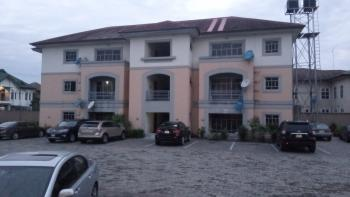 Luxury 2 Bedroom Flat with Swimming Pool & Bq, Off Woji Road, Gra Phase 2, Port Harcourt, Rivers, Flat for Rent