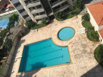 Luxury 1 Bedroom Flat, Ikoyi, Lagos, Mini Flat for Rent