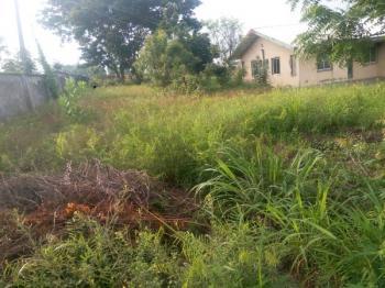 a 2- Bedroom Flat with Good Facilities, Beside Nigerian Meteorological Agency, Behind Nigerian Inland Waterways Authority, Adankolo Layout., Lokoja, Kogi, Mini Flat for Sale