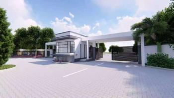 Land with C of O(frontier Estate), Bogije, Ibeju Lekki, Lagos, Residential Land for Sale