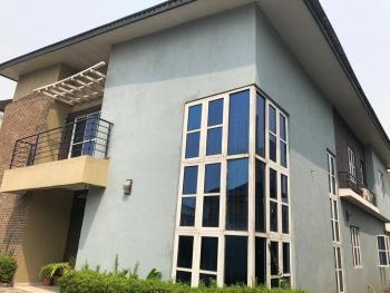 5 Bedroom Detached Duplex, Chevy View Estate, Lekki, Lagos, House for Rent