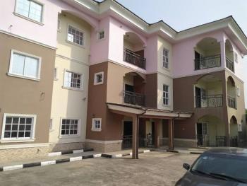 6 Units of 3 Bedroom Flat All En-suite, Sangotedo, Ajah, Lagos, Block of Flats for Sale