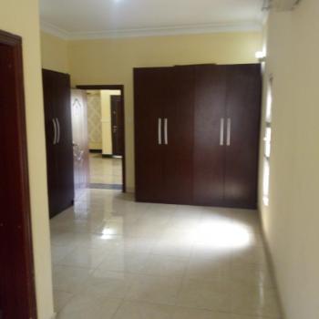 Luxury Bungalow, Napier Garden Ikota, Lekki Expressway, Lekki, Lagos, Detached Bungalow for Sale