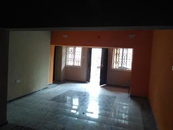 Newly Built 2 Bedroom All Rooms En Suit, New Bodija, Ibadan, Oyo, Flat for Rent