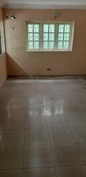 a Very Lovely and Nice 3 Bedroom Flat, Bode Thomas, Surulere, Lagos, Office Space for Rent