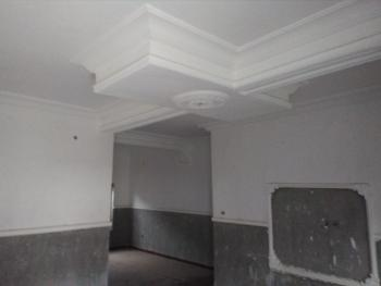 Newly Built Two 2 Bedroom All Rooms En Suit, New Bodija, Ibadan, Oyo, Flat for Rent
