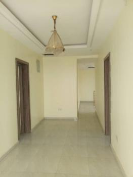 4 Bedroom Duplex with Modern Facilities, Harmony Estate, Ifako, Gbagada, Lagos, House for Rent