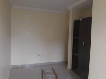 New 4 Bedroom Duplex with Modern Facilities, Ilupeju Estate, Ilupeju, Lagos, House for Sale