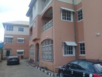 Nice 2 Bedroom Flat, Gudu, Abuja, Mini Flat for Rent