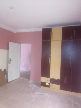 Serviced 2 Bedroom Flat, Aminu Kano, Wuse 2, Abuja, Flat for Rent