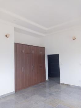 Luxury Serviced 3 Bedrooms Flat, By America International School, Durumi, Abuja, Flat for Rent
