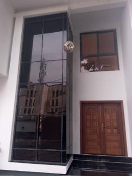 5 Bedroom Detached House, Off Alexander Road, Old Ikoyi, Ikoyi, Lagos, Detached Duplex for Rent