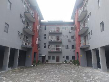 3 Bedroom Luxury Flat, Ikate Elegushi, Lekki, Lagos, Flat for Sale