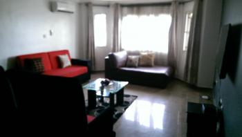 3 Bedroom Shortlet in Parkview Estate, Ikoyi., Parkview, Ikoyi, Lagos, Flat Short Let
