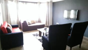 2 Bedroom Shortlet in Parkview Estate, Ikoyi. N50k/day, Parkview, Ikoyi, Lagos, Flat Short Let