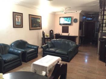 2 Bedroom Short Stay, Furnished Apartment, 1004 Estate, Victoria Island (vi), Lagos, Flat Short Let