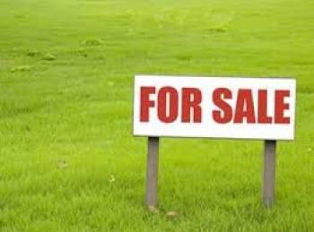 Land, Apo, Abuja, Mixed-use Land for Sale