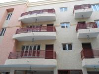 Luxury 1 Bedroom Flat, Lekki Phase 1, Lekki, Lagos, 1 Bedroom, 2 Toilets, 1 Bath Flat / Apartment For Rent