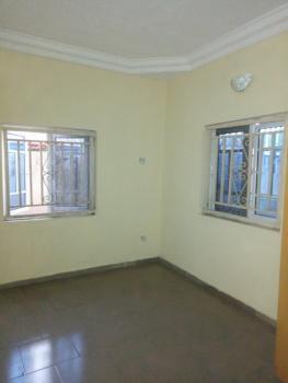 Brand New One Bedroom Flat, Arab Road, Kubwa, Abuja, Mini Flat for Rent