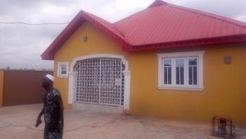 Newly Built 2 Bedroom Flat, Ait Alagbado Lagos, Ijaiye, Lagos, Flat for Rent