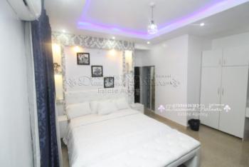 Mini Flat 1 Bedroom Shortlet, Lekki Phase 1, Lekki, Lagos, Mini Flat Short Let
